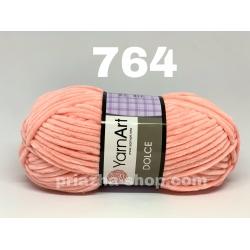 YarnArt Dolce 764