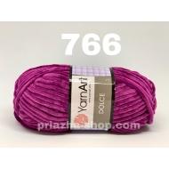 YarnArt Dolce 766