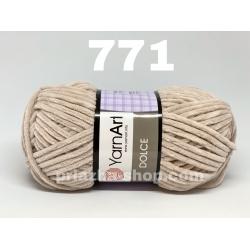 YarnArt Dolce 771