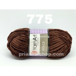 YarnArt Dolce 775