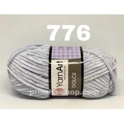 YarnArt Dolce 776