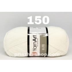 YarnArt Elite 150