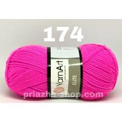 YarnArt Elite 174