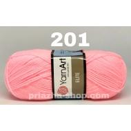 YarnArt Elite 201