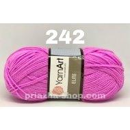 YarnArt Elite 242