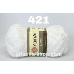 YarnArt Etamin 421