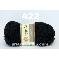 YarnArt Etamin 422