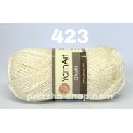"""пряжа yarnart camellia 428 ( ярнарт камелия ) для вязания одежды, декора, отделки с большим выбором цветов - с доставкой по украине в интернет-магазине """"пряжа-shop"""" 2651 priazha-shop.com 25"""