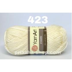 YarnArt Etamin 423