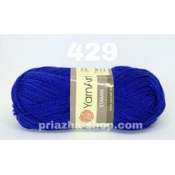 YarnArt Etamin 429