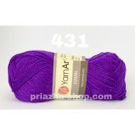 """пряжа yarnart camellia 412 ( ярнарт камелия ) для вязания одежды, декора, отделки с большим выбором цветов - с доставкой по украине в интернет-магазине """"пряжа-shop"""" 2992 priazha-shop.com 29"""