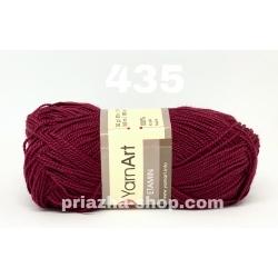 YarnArt Etamin 435