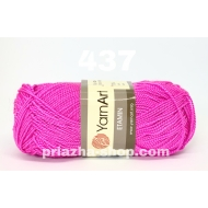 """пряжа yarnart camellia 419 ( ярнарт камелия ) для вязания одежды, декора, отделки с большим выбором цветов - с доставкой по украине в интернет-магазине """"пряжа-shop"""" 2993 priazha-shop.com 30"""