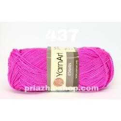 YarnArt Etamin 437