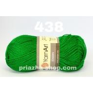 """пряжа yarnart camellia 423 ( ярнарт камелия ) для вязания одежды, декора, отделки с большим выбором цветов - с доставкой по украине в интернет-магазине """"пряжа-shop"""" 2644 priazha-shop.com 39"""