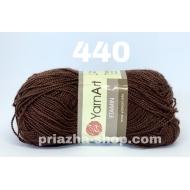 """пряжа yarnart camellia 412 ( ярнарт камелия ) для вязания одежды, декора, отделки с большим выбором цветов - с доставкой по украине в интернет-магазине """"пряжа-shop"""" 2992 priazha-shop.com 21"""