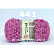 """пряжа yarnart camellia 419 ( ярнарт камелия ) для вязания одежды, декора, отделки с большим выбором цветов - с доставкой по украине в интернет-магазине """"пряжа-shop"""" 2993 priazha-shop.com 33"""