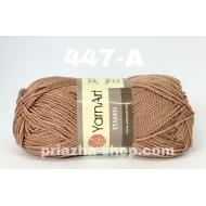 """пряжа yarnart camellia 412 ( ярнарт камелия ) для вязания одежды, декора, отделки с большим выбором цветов - с доставкой по украине в интернет-магазине """"пряжа-shop"""" 2992 priazha-shop.com 28"""