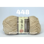 """пряжа yarnart camellia 428 ( ярнарт камелия ) для вязания одежды, декора, отделки с большим выбором цветов - с доставкой по украине в интернет-магазине """"пряжа-shop"""" 2651 priazha-shop.com 27"""