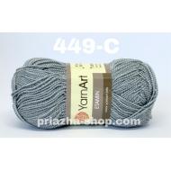 """пряжа yarnart camellia 428 ( ярнарт камелия ) для вязания одежды, декора, отделки с большим выбором цветов - с доставкой по украине в интернет-магазине """"пряжа-shop"""" 2651 priazha-shop.com 26"""