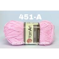 """пряжа yarnart camellia 412 ( ярнарт камелия ) для вязания одежды, декора, отделки с большим выбором цветов - с доставкой по украине в интернет-магазине """"пряжа-shop"""" 2992 priazha-shop.com 20"""