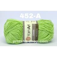 """пряжа yarnart camellia 412 ( ярнарт камелия ) для вязания одежды, декора, отделки с большим выбором цветов - с доставкой по украине в интернет-магазине """"пряжа-shop"""" 2992 priazha-shop.com 22"""