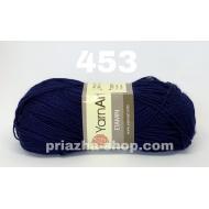 """пряжа yarnart camellia 428 ( ярнарт камелия ) для вязания одежды, декора, отделки с большим выбором цветов - с доставкой по украине в интернет-магазине """"пряжа-shop"""" 2651 priazha-shop.com 23"""