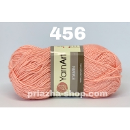 """пряжа yarnart camellia 412 ( ярнарт камелия ) для вязания одежды, декора, отделки с большим выбором цветов - с доставкой по украине в интернет-магазине """"пряжа-shop"""" 2992 priazha-shop.com 37"""