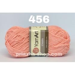 YarnArt Etamin 456