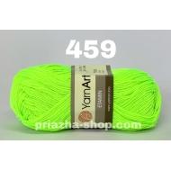"""пряжа alize puffy 490 ( ализе пуффи ) для вязания детских пледов, игрушек, декоративных подушек, шарфиков - купить в украине в интернет-магазине """"пряжа-shop"""" 390 priazha-shop.com 25"""