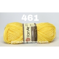"""пряжа yarnart camellia 412 ( ярнарт камелия ) для вязания одежды, декора, отделки с большим выбором цветов - с доставкой по украине в интернет-магазине """"пряжа-shop"""" 2992 priazha-shop.com 33"""