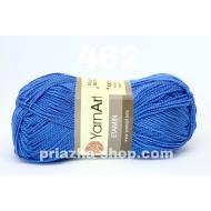 """пряжа yarnart camellia 428 ( ярнарт камелия ) для вязания одежды, декора, отделки с большим выбором цветов - с доставкой по украине в интернет-магазине """"пряжа-shop"""" 2651 priazha-shop.com 22"""