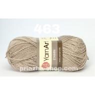 """пряжа yarnart camellia 412 ( ярнарт камелия ) для вязания одежды, декора, отделки с большим выбором цветов - с доставкой по украине в интернет-магазине """"пряжа-shop"""" 2992 priazha-shop.com 27"""