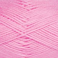 """пряжа yarnart finland 805 ( ярнарт финланд ) для вязания шапочек, накидок, пледов, шарфиков, кофточек, одежды, игрушек и разнообразных аксессуаров - купить в украине в интернет-магазине """"пряжа-shop"""" 5081 priazha-shop.com 5"""