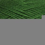 """пряжа yarnart finland 805 ( ярнарт финланд ) для вязания шапочек, накидок, пледов, шарфиков, кофточек, одежды, игрушек и разнообразных аксессуаров - купить в украине в интернет-магазине """"пряжа-shop"""" 5081 priazha-shop.com 18"""