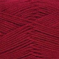 """пряжа yarnart finland 805 ( ярнарт финланд ) для вязания шапочек, накидок, пледов, шарфиков, кофточек, одежды, игрушек и разнообразных аксессуаров - купить в украине в интернет-магазине """"пряжа-shop"""" 5081 priazha-shop.com 9"""
