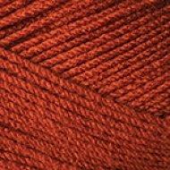 """пряжа yarnart finland 805 ( ярнарт финланд ) для вязания шапочек, накидок, пледов, шарфиков, кофточек, одежды, игрушек и разнообразных аксессуаров - купить в украине в интернет-магазине """"пряжа-shop"""" 5081 priazha-shop.com 21"""