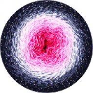 """пряжа yarnart flowers moonlight 3259 ( ярнарт флауэрс мунлайт ) вязаные бактусы, шали, платья, палантины на весну обворожительных оттенков - купить в интернет-магазине """"пряжа-shop"""" 4820 priazha-shop.com 11"""