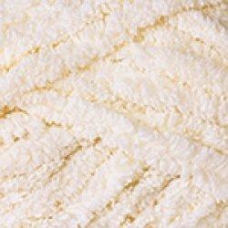 YarnArt Fluffy 711