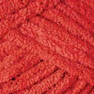 """пряжа alize softy 158 ( ализе софти ) для вязания детских вещей, тёплых пледов, игрушек, декоративных подушек невообразимой цветовой гаммы - купить в украине в интернет-магазине """"пряжа-shop"""" 1005 priazha-shop.com 25"""