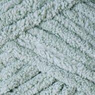 """пряжа alize softy 158 ( ализе софти ) для вязания детских вещей, тёплых пледов, игрушек, декоративных подушек невообразимой цветовой гаммы - купить в украине в интернет-магазине """"пряжа-shop"""" 1005 priazha-shop.com 26"""