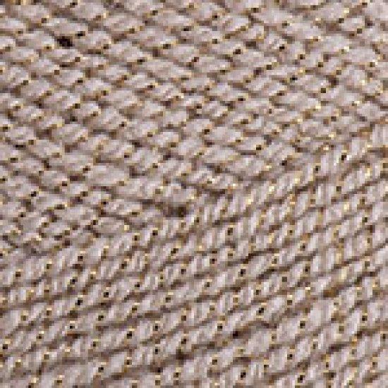 """пряжа yarnart gold 9048 ( ярнарт голд ) для вязания шапочек, пледов, шарфиков, кофт, игрушек и разнообразных аксессуаров в многообразии оттенков с приятным ярким металлическим блеском - купить в украине в интернет-магазине """"пряжа-shop"""" 5104 priazha-shop.com 2"""