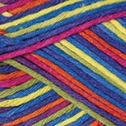 YarnArt Havana 2103
