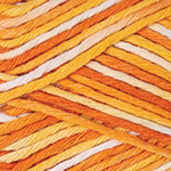"""пряжа yarnart havana 2116 ( ярнарт гавана ) большая палитра цветов для для вязания летней одежды - купить в украине в интернет-магазине """"пряжа-shop"""" 5140 priazha-shop.com 2"""