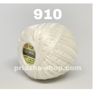 """пряжа alize puffy color 5864 ( ализе пуффи колор ) для вязания детских пледов, игрушек, декоративных подушек, шарфиков и различных аксессуаров красочных расцветок - купить в украине в интернет-магазине """"пряжа-shop"""" 2811 priazha-shop.com 24"""