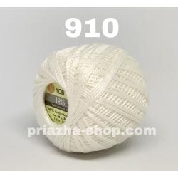 YarnArt Iris 910