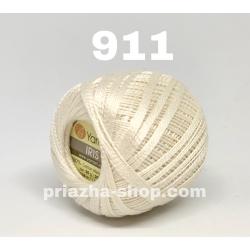 YarnArt Iris 911