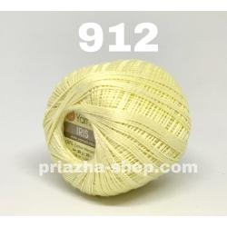 YarnArt Iris 912