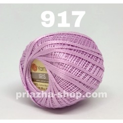 YarnArt Iris 917