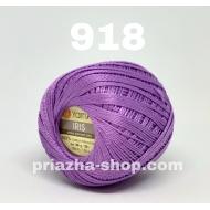 """пряжа yarnart iris 935 ( ярнарт ирис ) для вязания сарафанов, туник, летних кофт, юбок, ирландского кружева, салфеток во всевозможніх цветах и оттенках - купить в украине в интернет-магазине """"пряжа-shop"""" 2852 priazha-shop.com 3"""